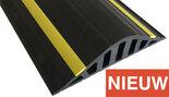 Drempelprofiel-waterkering-5cm-hoog-inclusief-montagekit